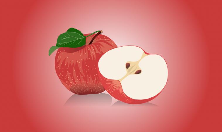 Логическая задачка: везем 3000 яблок в Огуречное