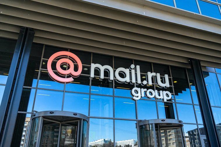 Mail.ru Group сменила главу «ВКонтакте» и создала совет по управлению соцсетями
