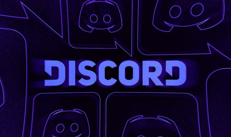 Microsoft хочет выкупить Discord более чем за $10 млрд