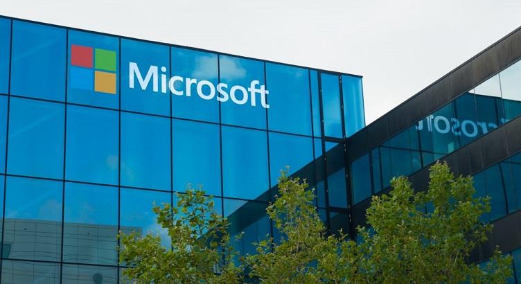 Microsoft заявила, что Китай взломал Exchange; государственные органы США издали срочное предупреждение