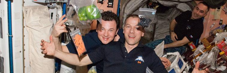 НАСА повысило стоимость доставки коммерческих грузов на МКС