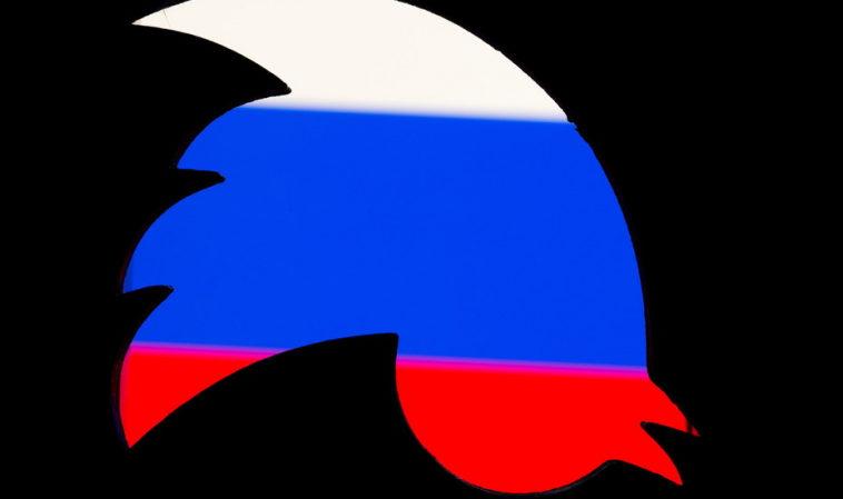 Появился сайт для проверки замедления Twitter в России