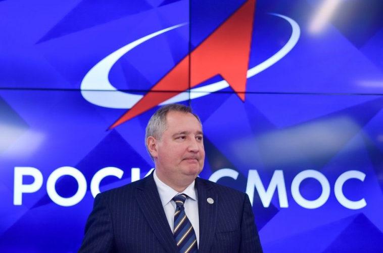«Роскосмос» потратит более 1 млрд рублей на проверку надежности ракет