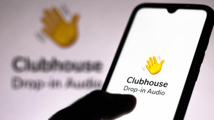 Российские компании подали несколько заявок на регистрацию товарных знаков со словом Clubhouse