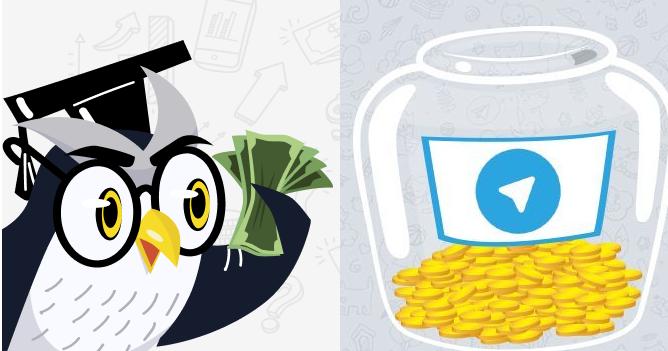 Telegram разместил конвертируемые облигации на $1 млрд