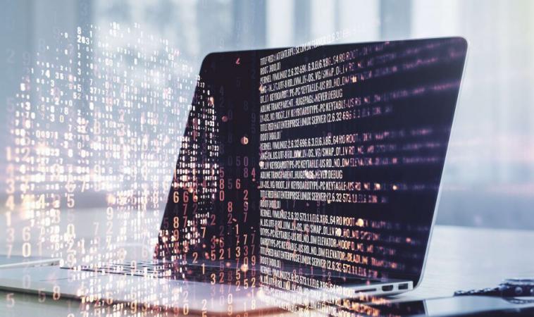 За последние недели взломали 4 крупных русскоязычных хакерских форума