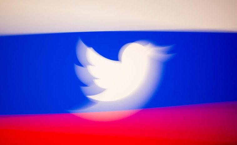 Замедление Twitter не затронуло сети некоторых провайдеров