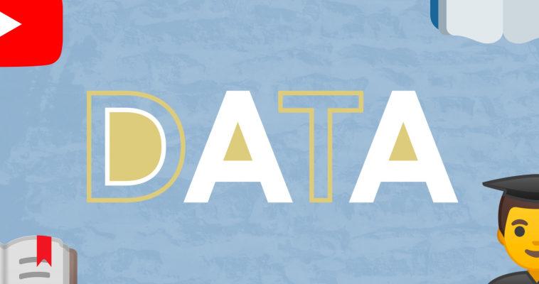 📊 Где изучать Data Science в 2021 году?