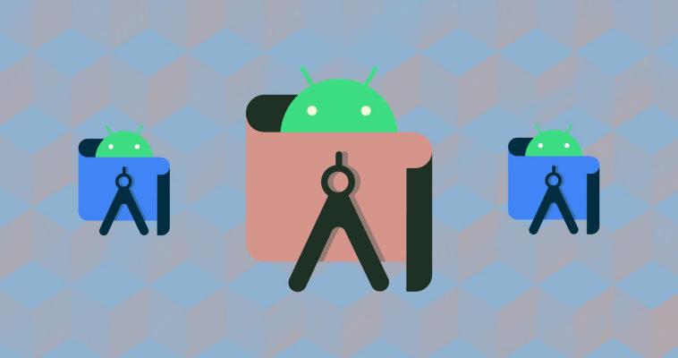 10 главных ошибок начинающего Android-разработчика
