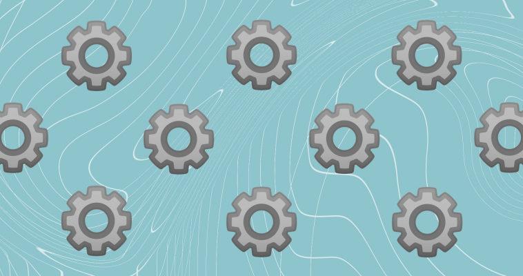 21 лучший метод выведет ваши навыки проектирования API на новый уровень
