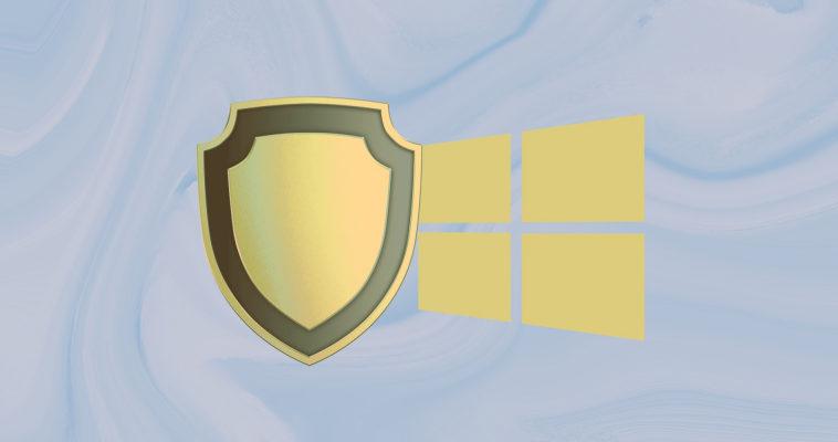 7 лучших антивирусных программ для Windows в 2021 году