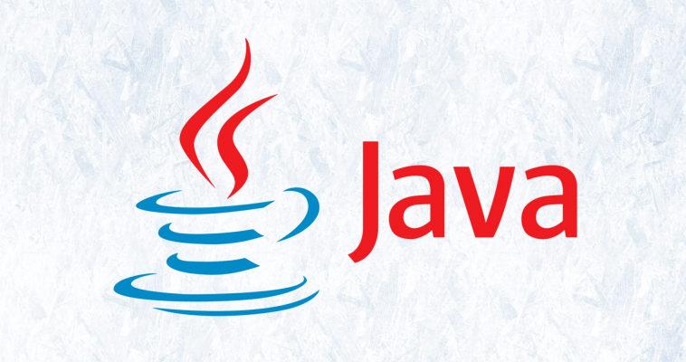 7 причин стать разработчиком на Java в 2021 году