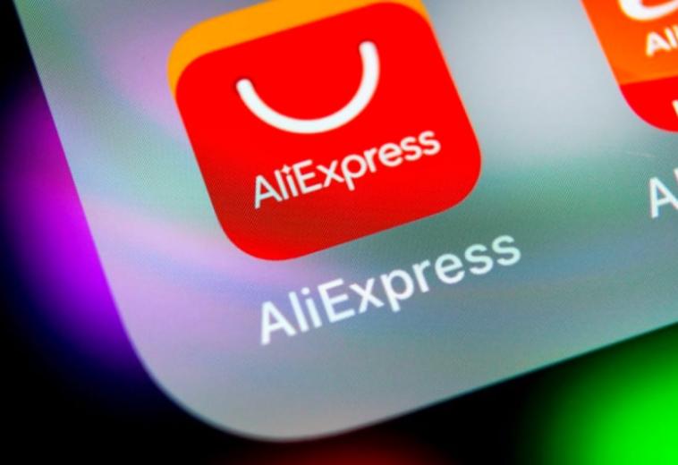 «Алиэкспресс»впервые раскрыл обороты своего российского бизнеса