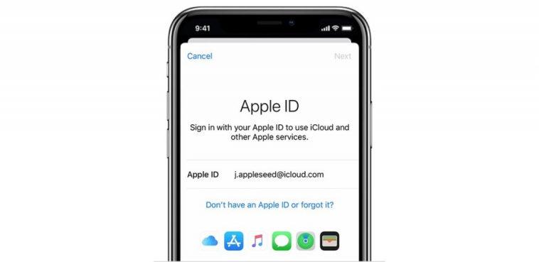Apple получила иск за бан аккаунта пользователя с контентом на нём стоимостью 24,5 тыс. $