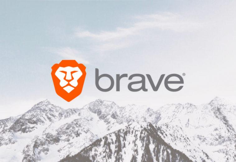 Brave объяснила, почему отключает FLoC от Google в своем браузере