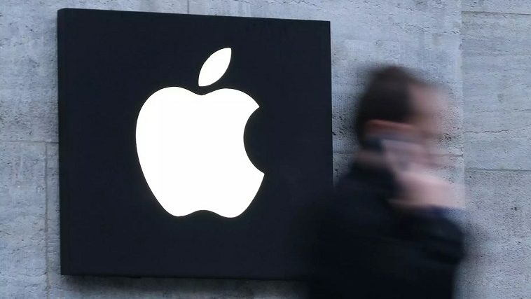 Число заявок на включение в Public Suffix List резко подскочило из-за изменений приватности в Apple iOS 14.5