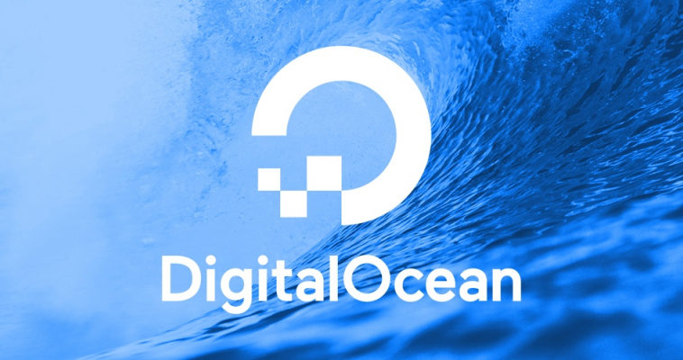 DigitalOcean предупредила своих клиентов об утечке платежных данных