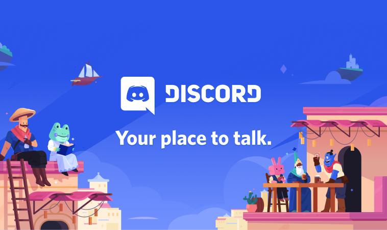 Discord закрыла переговоры: вместо вхождения в состав Microsoft компания выйдет на IPO