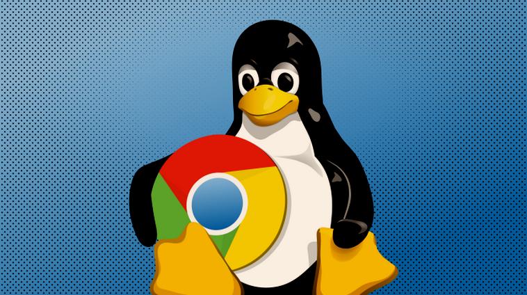 DNS-over-HTTPS заработает в Google Chrome для Linux