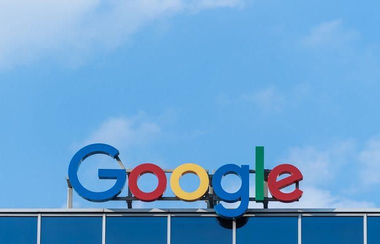 ФАС угрожает наложить штраф на Google за распространение недостоверной рекламы