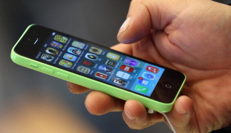 ФБР рассказало, как взламывало iPhone террориста из Сан-Бернардино в 2016 году