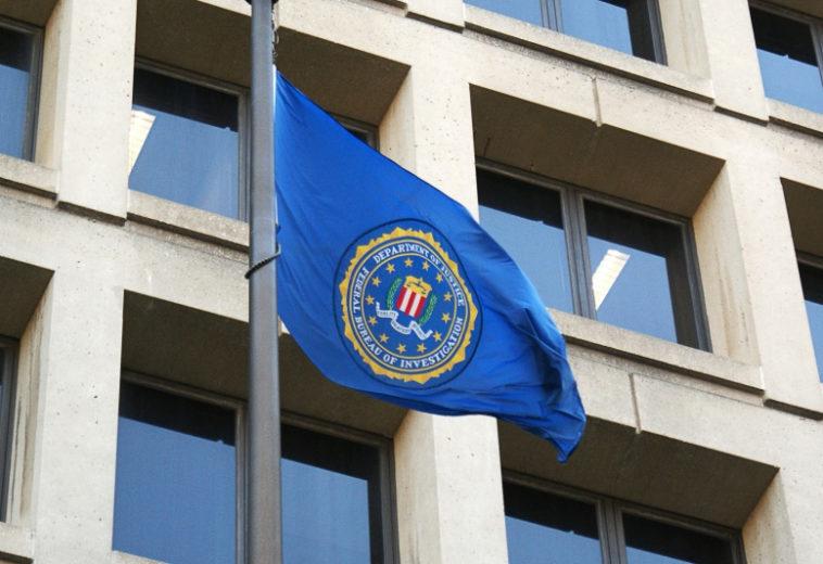 ФБР США взламывает заражённые компьютеры, чтобы удалить бэкдоры