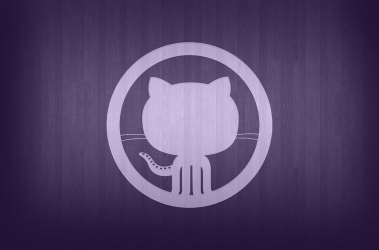 GitHub блокирует FLoC от Google на всех страницах, кроме кастомных доменов