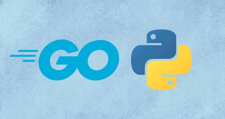 Golang против Python: какой язык программирования выбрать?