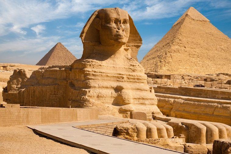 Google добавила панорамы многих объектов всемирного наследия ЮНЕСКО