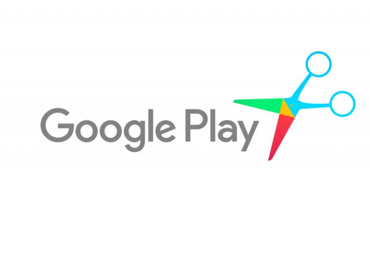 Google Play сократит названия приложений с 50 до 30 символов