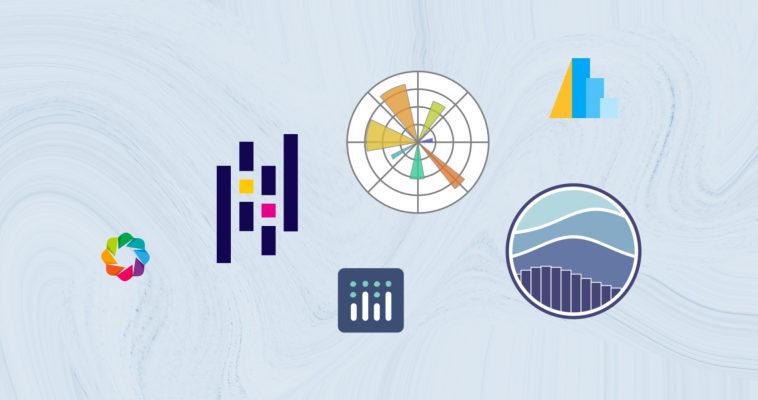 Инструменты дата-журналиста #2: веб-скрапинг, парсинг и визуализация данных