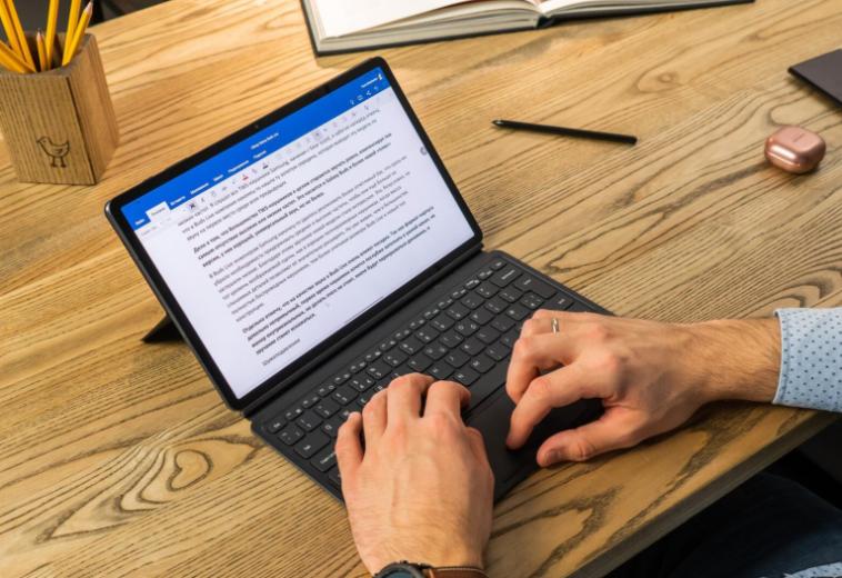 IT-компании раскритиковали новое законодательство о просветительской деятельности