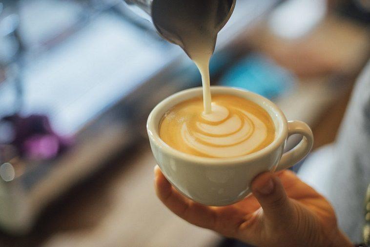 Из-за изменений климата уменьшается доступность качественного кофе