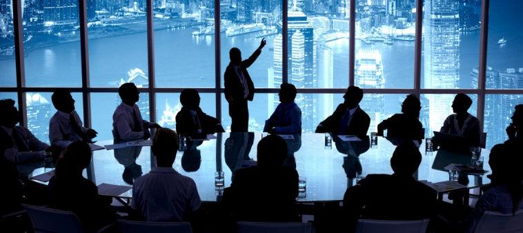 Китайские власти потребовали от 34 ведущих IT-компаний страны устранить «антиконкурентные приемы»