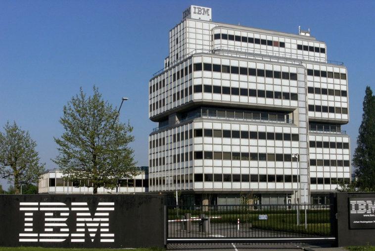 Контрибьютора в ядро Linux обязали использовать рабочую почту: он «100 % времени работник IBM»