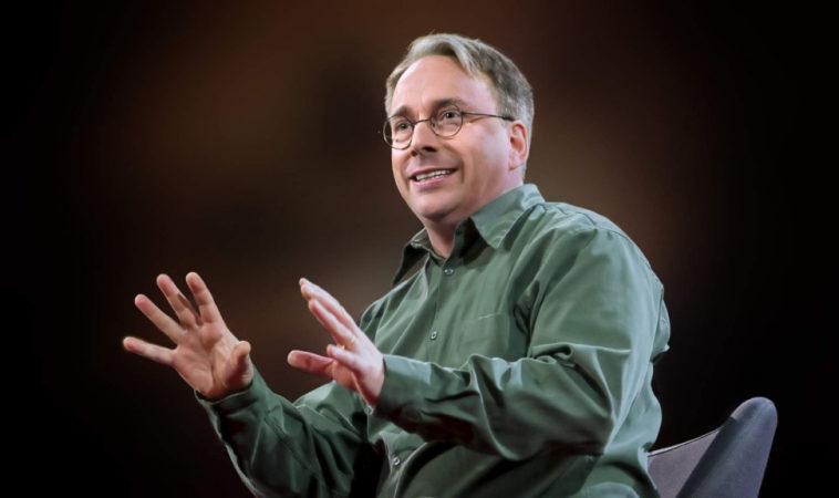 Линус Торвальдс прокомментировал бан Миннесотского университета сообществом разработчиков Linux