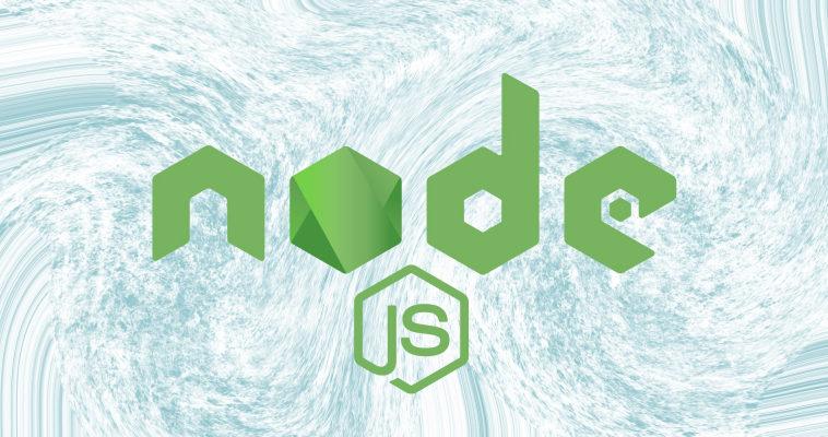 Лучшие фреймворки Node.js в 2021 году