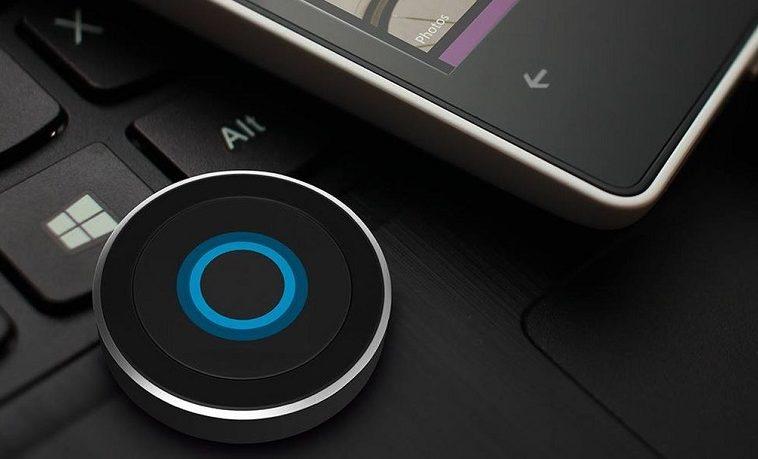 Microsoft отказалась от поддержки Cortana для iOS и Android