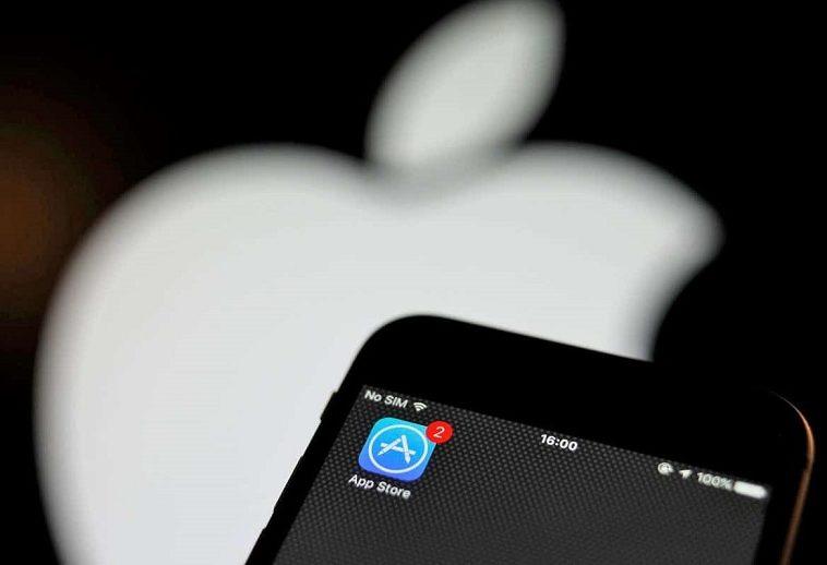 На этой неделе Евросоюз предъявит Apple обвинение в недобросовестной конкуренции