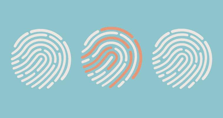 Обучение кибербезопасности: как составить резюме, пройти собеседование и найти работу?