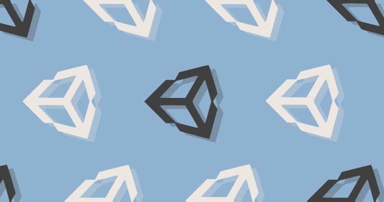 Основы разработки игр на Unity