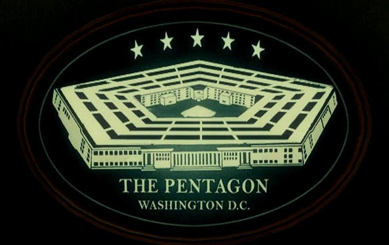 Пентагон объяснил, зачем передал частной компании 175 млн IP-адресов