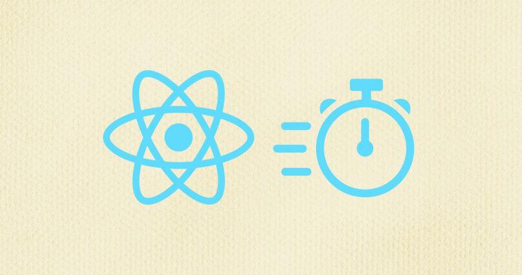 Пиши на React в два раза быстрее! Простые трюки для крутого разработчика