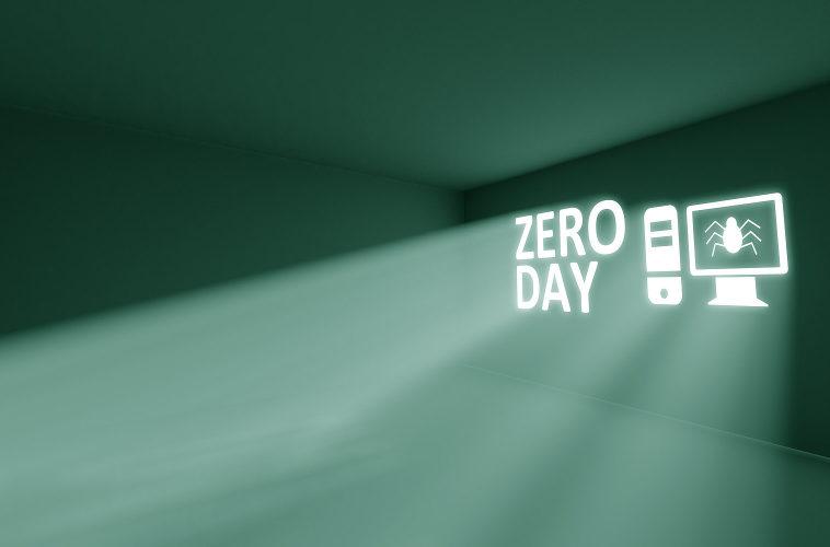 Project Zero увеличивает время раскрытия подробностей о найденных уязвимостях