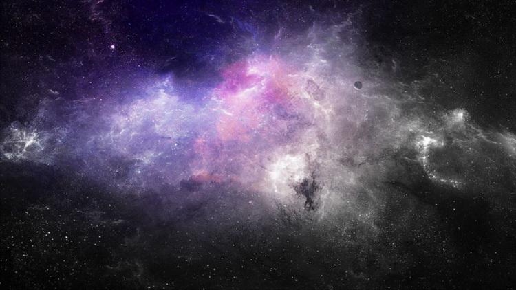 Расчеты показали, что телескоп «Джеймс Уэбб» может найти признаки внеземной жизни в течение 10 лет