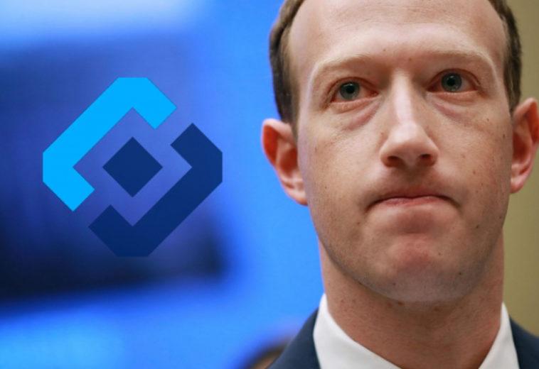 Роскомнадзор потребовал от Facebook предоставить информацию об утечке данных российских пользователей соцсети