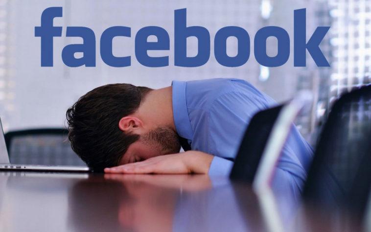 Роскомнадзор потребовал от Facebook удалить из Instagram вакансии наркокурьеров и провести проверку системы модерации