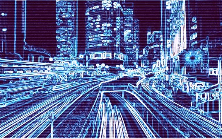 «Ростелеком» и Сбер объявили о создании СП в сфере цифровых технологий идентификации