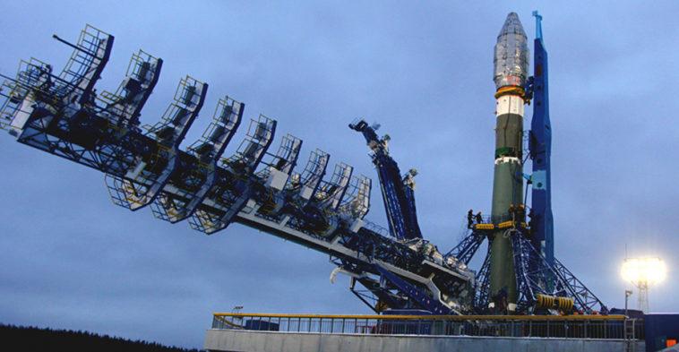 С 2018 года Россия провела 58 безаварийных запусков ракет подряд. Это рекорд за 30 лет