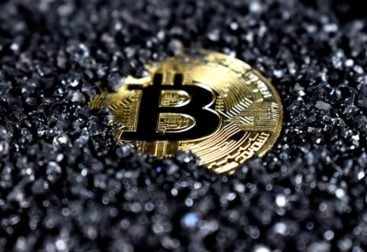 Собственная криптовалюта: реализация блокчейна на Python